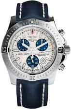 A7338811/G790-105X | BREITLING COLT CHRONOGRAPH | NEW & AUTHENTIC MENS WATCH