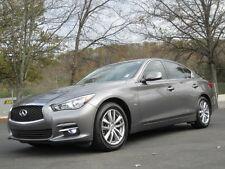 Infiniti : Other 4dr Sdn AWD
