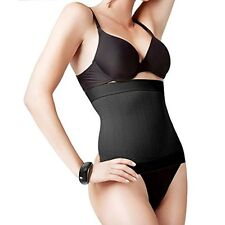 Unisex Waist 56899 Tummy Tuck Belt Compression Slimming Body Shaper USA Seller