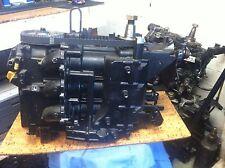 1999 Mercury 30 40 HP 4-Stroke Powerhead 3-Cylinder 850082T34 *0217*