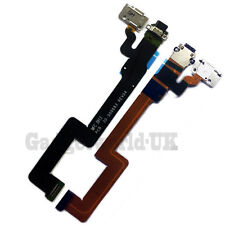 """Amazon Kindle Fire HDX 7"""" C9R6QM Micro USB Charging Port Flex Cable 30-000683"""