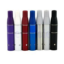 G5 Dry A tomizer Heating Chamber without the Battery GE
