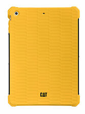 CAT CATERPILLAR ACTIVE URBAN RUGGED CASE FOR APPLE IPAD AIR 20404