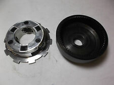 1970-1986 Mustang Automatic C4 Transmission Reverse  Planetary Gear Assembly