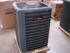2.5 ton 14 SEER Cozy Master™ central AC unit gsx140301 air condition condensing