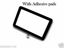 SAMSUNG GALAXY TAB 2 II P3110  GT-P3110 7.0 TOUCH SCREEN BLACK REPLACEMENT PART