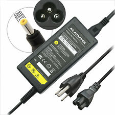 """12V AC Adapter Charger for Insignia NS-19E430A10 19"""" LCD TV Power Supply Cord"""
