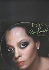 """DIANA ROSS - chain reaction EP 12"""""""