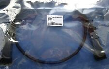 Brocade 58-0000033-01 4 x 10GbE QSFP Passive Cable 1m New Sealed