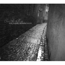 OVER THE RHINE - THE LONG SURRENDER  CD NEUWARE