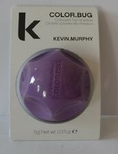Kevin.Murphy Color Bug Viola 5g