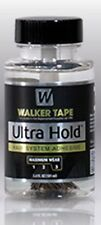 Ultra Hold Adhesive for Hairpiece/Wig/Hair Replacement Systems/Lace Units/Toupee