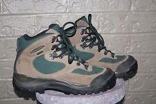Women's REI Monarch GTX Merrell Gore Tex Hiking Boots Size 8