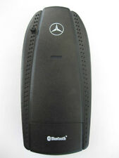 MERCEDES LATEST BLUETOOTH  ADAPTER  B67876131 MERCEDES BLUETOOTH ADAPTER