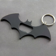 DC Comics Batman Multi Tool Keyring Keychain Bottle Opener Stocking Filler