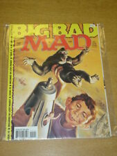 MAD SUPER SPECIAL #111 1996 MAR VF EC VOLUME US MAGAZINE KING KONG