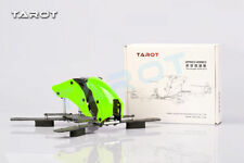 TAROT Robocat FPV 250 Glass Fiber Racing Quadcopter Drone Kit TL250H 250mm