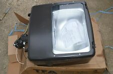TFA 400M Lighting 400 Watt Flood light Metal Halide 208V Parking lot outdoor