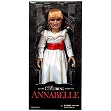 Annabelle (The Conjuring) Prop Replica Doll Brand New