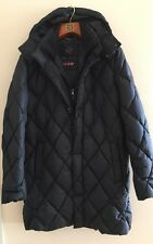 NEW Paul & Shark Yachting  FILL POWER 700 Jacket Giacca Giubotto Uomo XL