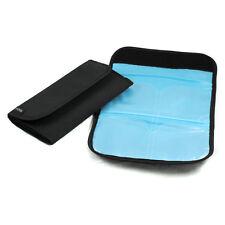FOTGA 4 tasche MC- UV MC CPL ND scatola custodia per Cokin serie P filtro