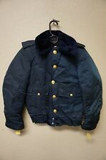 Policeman's Coat / Jacket  Size 30 Short (A862)