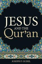 Proclaiming the Gospel: Jesus and the Qur'an (Pack Of 25) by Joseph P. Gudel...