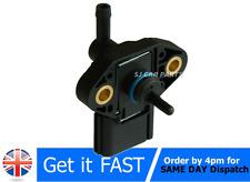 NUOVO Regolatore di Pressione Di Iniezione Del Carburante Sensore Ford F MERCURIO Escape 0261230093