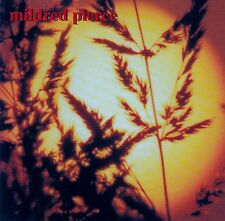 MILDRED PIERCE : MILDRED PIERCE / CD (STRANGE WAYS RECORDS 1995) - NEUWERTIG
