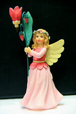 Wildflower Angels*Shooting stars- for young love* boxed-no: 36020