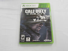 Call of Duty: Ghosts for XBOX 360