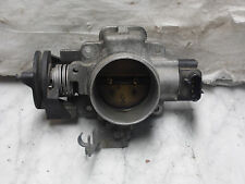 OEM 02 Mazda Tribute LX/Ford Escape Throttle Body, 3.0L V6 DOHC 24V for engine