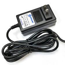 Ac Adapter Fujitsu fi-6130z PA03630-B055 PA03540-B965 Scanner Supply cord Charge