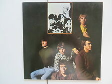 The Electric Prunes- I Had too much to Dream last Night.. Cover/Vinyl: mint-