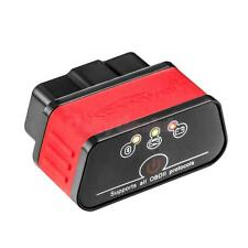 ELM327 OBD2 OBDII KW903 Bluetooth Car Fault Diagnostic Scanner Tool