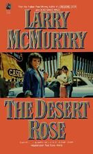 BUY 2 GET 1 FREE  A Novel by Larry McMurtry (1990, Paperback)