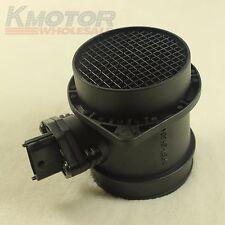 New 0280218088 Mass Air Flow Sensor Meter MAF For Volvo S80 C70 XC90 V70 V50 S4