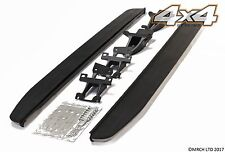 OUT OF STOCK For Land Rover Range Rover Vogue L405 2013+ Side Steps Set