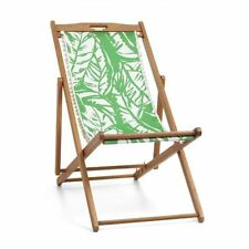 LILLY PULITZER FOR TARGET -  BEACH CHAIR  BOOM BOOM --  SOLD OUT