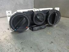 VW Golf MK4 GT TDI 98-04 unidad control calefacción AC aire acondicionado