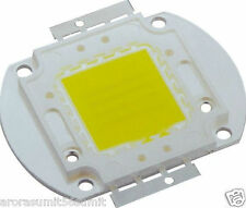12W( DC9-12V) white High Power LED SMD bead Chips bulb light lamp 950 - 1050 lms