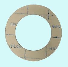 """GARLOCK 1/16"""" STYLE 3510 2"""" 150# RING GASKET 37709-4102"""