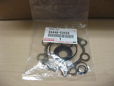 TOYOTA 4RUNNER T100 LANDCRUISER OEM FACTORY POWER STEERING PUMP REBUILD KIT