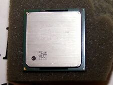 Intel Pentium 4 CPU Processor 2.4 GHz 512/533/1.525 SL6DV Socket 478 TESTED Win