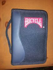 Bicycle Poker Chip Sets/Case
