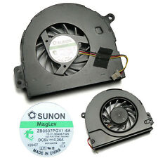 LAPTOP CPU FAN DELL Inspiron 14R N4010 N4110 1464 1564 1764 YP367 DC5V 0.26A