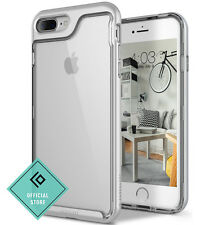 [Caseology® Premium Outlet] Apple iPhone 7 Plus [Skyfall] Shockproof TPU Case
