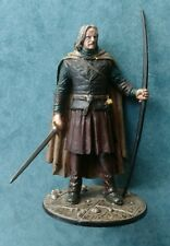 LOTR Collectors Models #135 Madril Ithilien Ranger ULTRA RARE