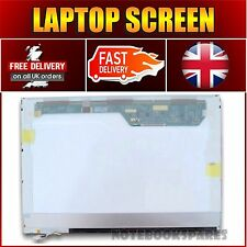 "14.1"" REFURBISHED SONY VAIO VGN-CR490EA/W MATTE LAPTOP NOTEBOOK LCD CCFL DISPLAY"