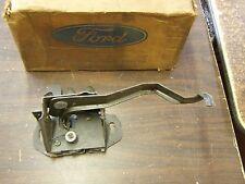 NOS OEM 1969 Ford Galaxie 500 Hood Latch XL LTD